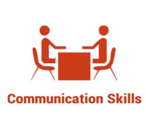 How to List Language Skills On Resume igniteresumescom