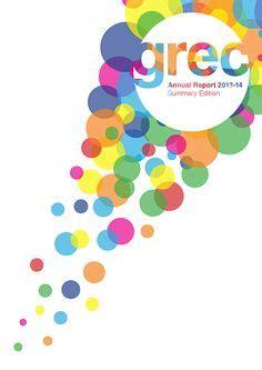 Curriculum vitae: Knowledge and skills - CVcorrect