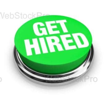 Powerful Resume Words to Transform Your Resume Resume Advice